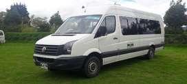 Buses de Turismo / Somos su mejor y mas segura opcion en viajes express