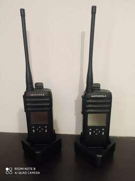 Se vende radio teléfono
