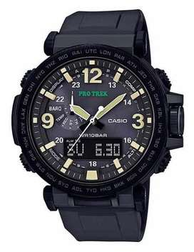 Reloj Casio PRG-600Y-1