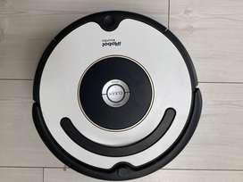 iRoobot Roomba