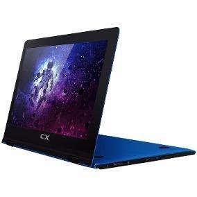 Vendo Tablet Pc 2 En 1 Cx Yoga Style Z8350 11.6 garantia 0