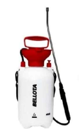 Fumigadora 5 litros bellota