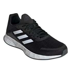 Remate!!! Zapatillas Adidas Duramo