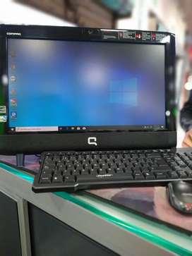 Computador todo en 1