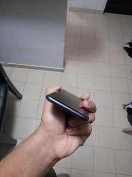 Vendo iphone 8 de 64gb como nuevo