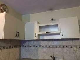 Se hacen muebles de melamina chapadur lo que busques para tu casa su consulta no molesta presupuestos sin cargo