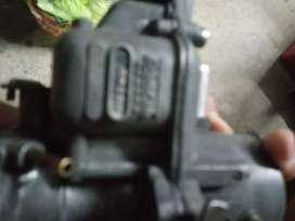 Vendo carburador  webber 32 icev Para  fiat  128 y 147