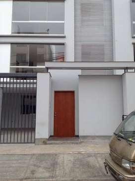 id-126843 BAJO DE PRECIO -EXCELENTE OPORTUNIDAD DEPARTAMENTO - URB OLIMPO- ATE