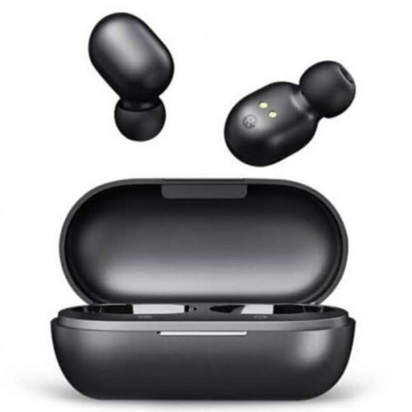 Audifonos Bluetooth Haylou GT1 PRO 0
