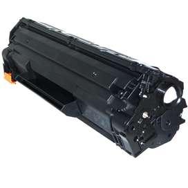 Toner Hp Ce285a / P1102 / Compatible