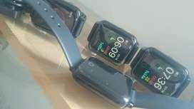 Smartwatch Smart Watch Reloj
