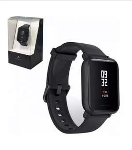 Smartwatch Xiaomi Amazfit Bip Lite (Envíos a toda Colombia)