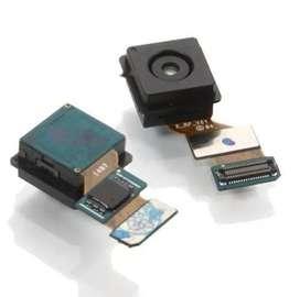 Cámara Trasera Samsung S5 I9600 G900 PAGO CONTRAENTREGA