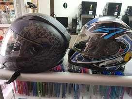 Dos cascos