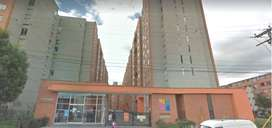 Vendo Apartamento Sector Tierra Buena