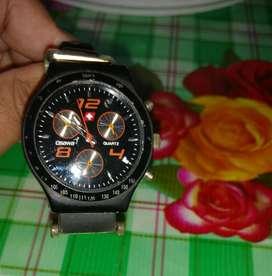 Reloj Osawa