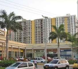 Plazuela 21 Vendo Apartamento de Oportunidad