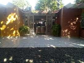 Se Arrienda Hermosa Casa Quinta