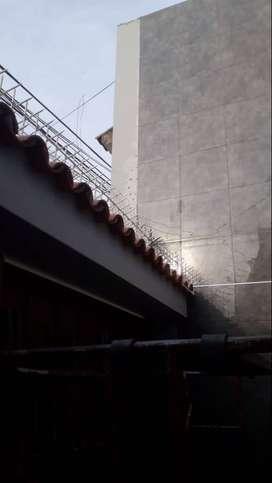 MAYOLIQUERO DE PORCELANATOS,PINTOR INTERIORES,EXTERIORES,GASFITERO,CONSTRUCCION