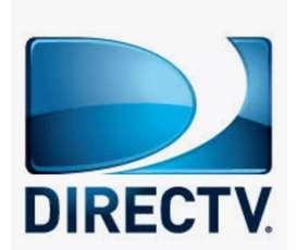 Instalacion de Directv.