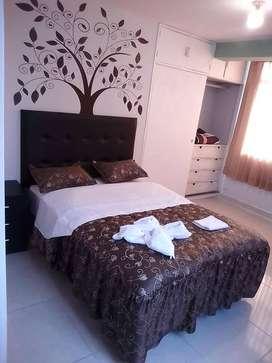 HOTEL EN TACNA BBB