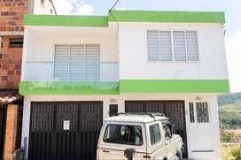 Se vende apartamento para estrenar en oiba