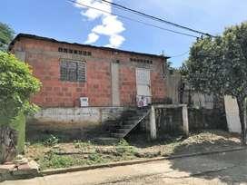 Casa Lote 470 M2