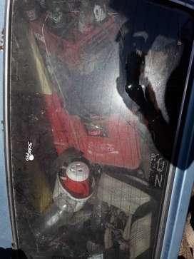 luneta termica original honda accord coupe año 1980