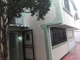 Venta de Casa en Conjunto Altico , Neiva
