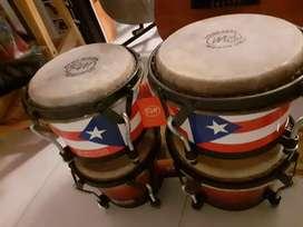 Venta de bongos