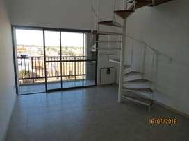 Consultora Alquila Duplex en Edif Portales de Ascasubi