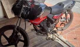 Moto123456