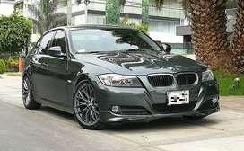 2011 BMW 316i SPORT