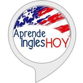 Se venden 2 cursos de inglés en la academia American School Way de Armenia.