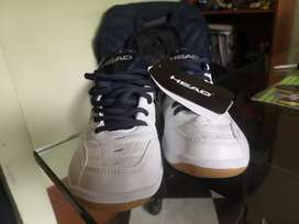 Zapatillas para tenis
