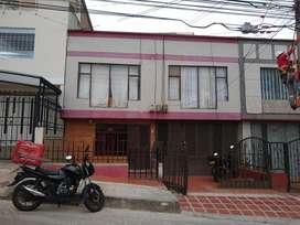 Vendo Casa en El Barrio San Miguel