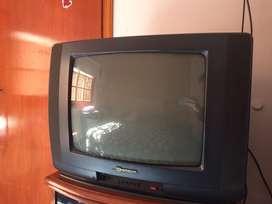 Tv  color 29'