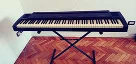 Piano Electrico Marca Roland, Modelo ep 9e