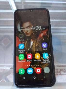 Vendo Samsung A20