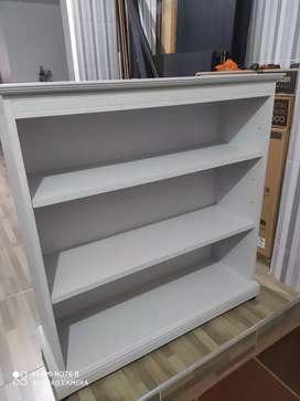 Vendo mueble decorativo nuevo