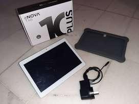 Vendo Tablet eNova10 plus
