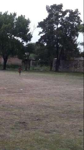 Terreno 10 x 40 Una cuadra AV La Plata Quilmes Oeste - Oportunidad - Inicio escritura Tramites listos iniciados