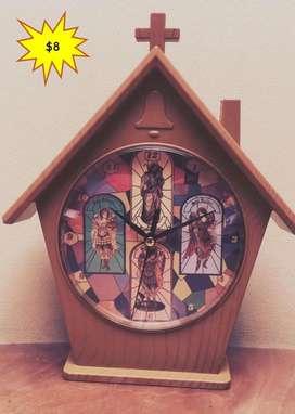 Reloj Santos NUEVO