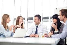 Practicante de marketing y publicidad - Home office.