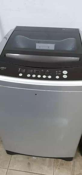 Lavadora haceb inverter 36lb