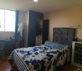 Vendo Duplex en Carabayllo
