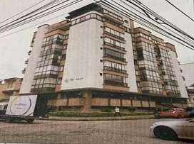 Apartamento en Venta en Armenia zona Norte