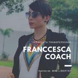 Coaching para Mujeres , Niños y Parejas.  Terapias Transpersonales - Inteligencia Emocional.