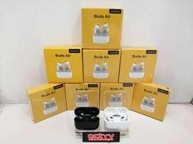Audifonos Bluetooth Realme Buds Air