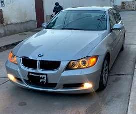 BMW 325i FULL FULL
